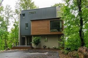 Metal Building Houses Nc – House Plan 2017