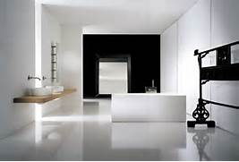 Minimalist Bathroom Interior Master Bathroom Interior Design Ideas Inspiration For Your Modern Home