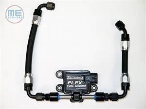 Kit Flex Fuel : moto east flex fuel kit is official and released scion ~ Melissatoandfro.com Idées de Décoration