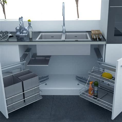 kitchen sink storage ideas kitchen cabinet sink organizers home design ideas