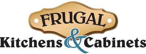 Frugal Kitchens & Cabinets  Metro Atlanta, Roswell