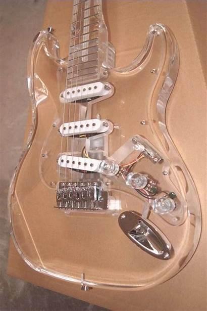Benewideas Guitars Guitar Mood Board Ukulele