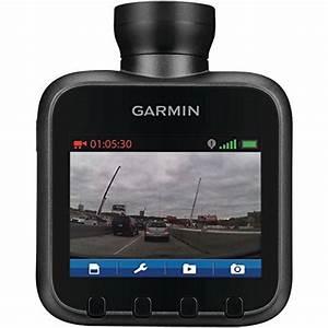 Garmin Dash Cam : garmin dash cam 20 standalone driving recorder certified ~ Kayakingforconservation.com Haus und Dekorationen