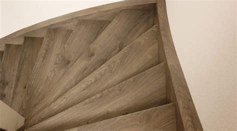 open trap bekleden met hout je trap met hout bekleden slimme zet traprenovatie