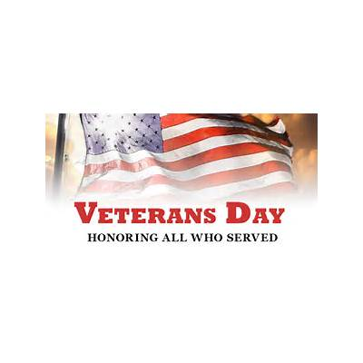Veterans Day 2016When is 2016 - November