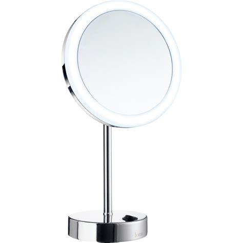 Schöne Spiegel Kaufen by Spiegel Mit Integriertem Kosmetikspiegel Badspiegel