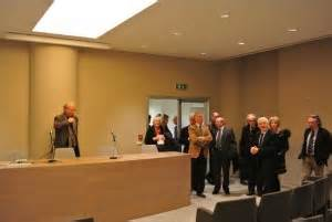 uffici giudiziari firenze avvocati l ordine di firenze inaugura la nuova sede