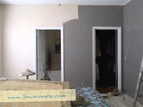 our behr paint story youtube