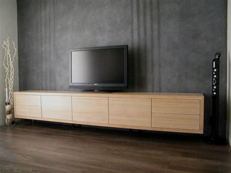 meuble bas chambre meubles bas chambre meuble bas de rangement pour chambre
