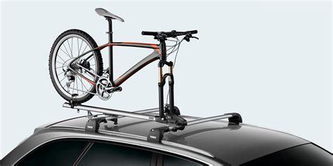 bike racks  cars   sturdy car bike racks  carriers