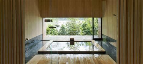 salle de bain japonaise traditionnelle une salle de bain japonaise moving tahiti