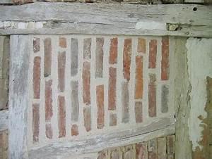 Comment Blanchir Du Bois : comment claircir du bois affordable lasures with comment claircir du bois perfect eclaircir ~ Melissatoandfro.com Idées de Décoration