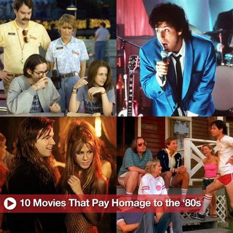 Classic Comedy Movies 2000s – Daily Motivational Quotes