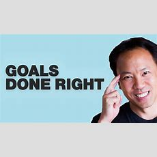 """Kwik Brain Episode 29 """"goals Done Right"""" With Olympian Dr Jeff Spencer Youtube"""