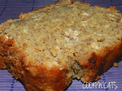 cake banane avoine sans lait sans gluten sans sucre raffin 233 192 d 233 couvrir