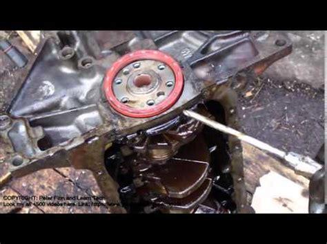 Daftar Harga Opel Vauxhall Corsa C P0335 Crankshaft Sensor