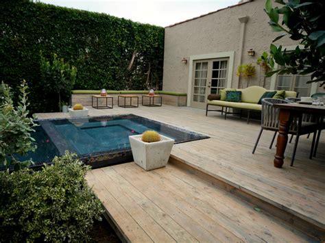 bootz tubs gorgeous decks and patios with tubs diy