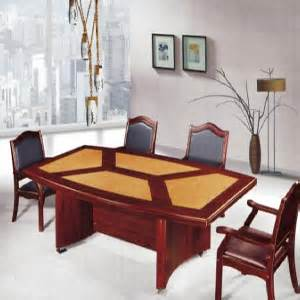 Mobilier De Bureau Tables De Reunion Algrie