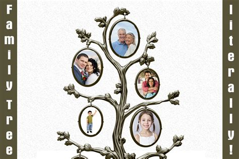 Personalized Photo Collage Gift Ideas For Your Loved Ones
