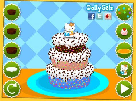 jeux de cuisine gateau au chocolat jeux gateau gratuit en ligne les recettes populaires