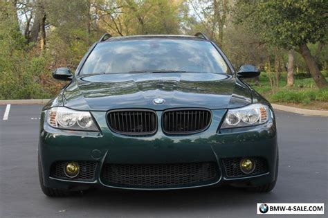 2006 Bmw 3-series 325xi For Sale In United States