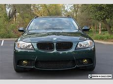 2006 BMW 3Series 325XI for Sale in United States