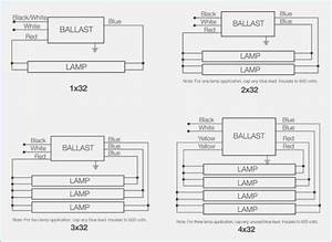 4 Lamp Ballast Wiring Diagram from tse3.mm.bing.net