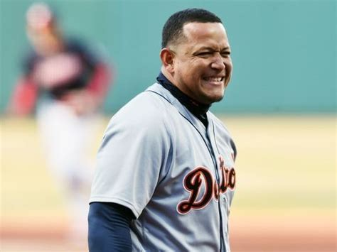 Detroit Tigers vs. Cleveland Indians: Niko Goodrum in lineup