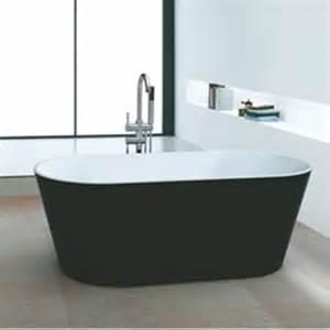 kitchen faucet american standard bt111h freestanding bathtub bacera