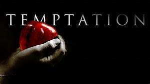 Living With Temptation 2 : temptation week 2 ~ Buech-reservation.com Haus und Dekorationen
