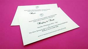 wedding invitations stationery printing norwich print With wedding invitation printing services uk