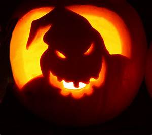 75, Amazing, And, Scary, Pumpkin, Carving, Ideas, For, Beginner, Images