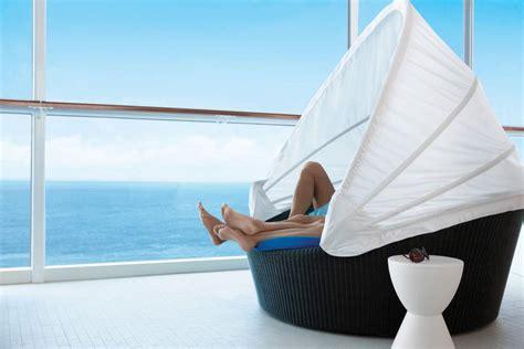 five easy exercises to do on a cruise ship adventuresaa