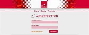 Ent Place Fameck : ent place du lyc e chopin nancy metz ~ Premium-room.com Idées de Décoration
