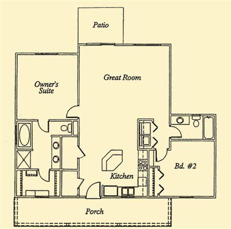 rustic cabin floor plans rustic cabin house plans studio design gallery