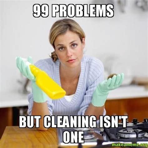Housekeeping Meme - 46 beste afbeeldingen over kazou bc 2016 sinetron op pinterest dienstmeisjes zoeken en