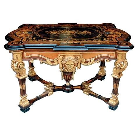 victorian era table ls 140 best images about antique tables on pinterest