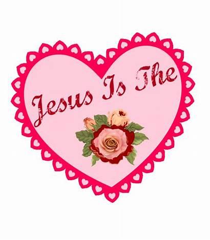Jesus True Treasure Box Divine Creations Always