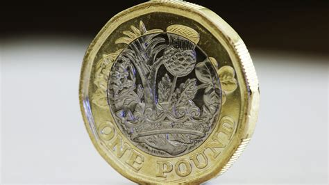 channel islands  design  mint  versions  uks   coin channel itv news