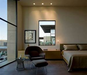 20, Modern, Contemporary, Masculine, Bedrooms