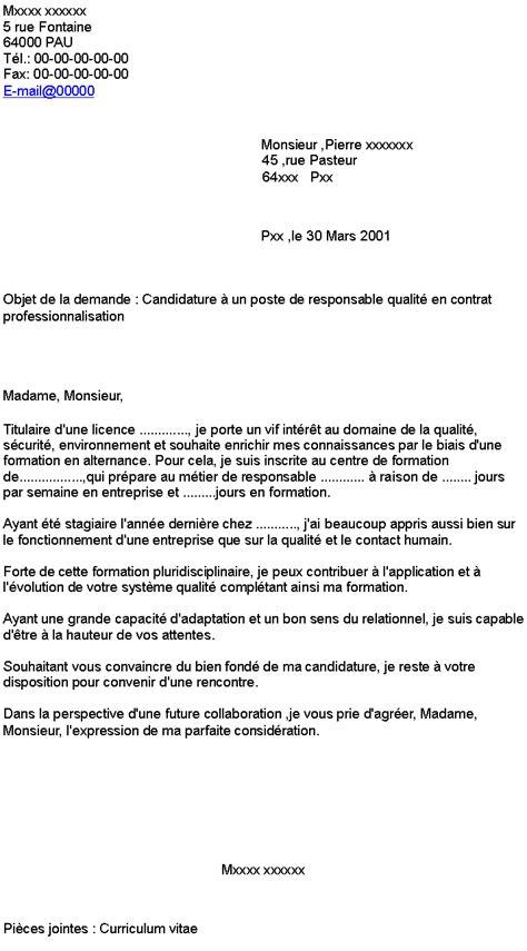 zara siege social pdf lettre de motivation contrat 28 images contrat de