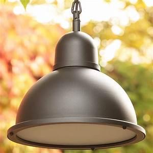 Deckenlampe Mit Ventilator : deckenlampe mit simple deckenlampe mit glasschirm cm von aire lighting bild die deckenlampe ~ Indierocktalk.com Haus und Dekorationen