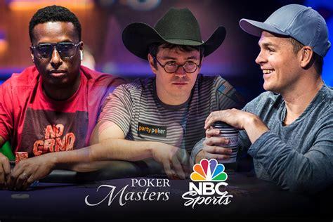 short deck   debut  national tv poker
