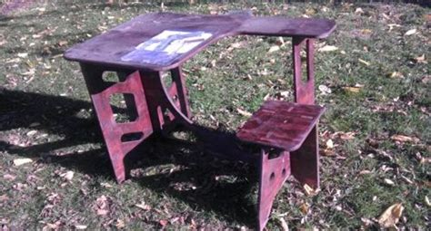 images  portable shooting bench  pinterest