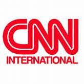 Nick Verreos on CNN International's