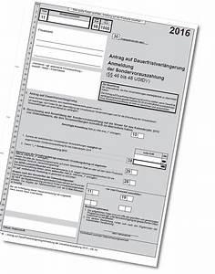 Sondervorauszahlung Berechnen : online antrag auf dauerfristverl ngerung anmeldung der sondervorauszahlung f r 2016 ~ Themetempest.com Abrechnung