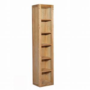 Bookcases Ideas Affordable Tall Bookcases For Living Room