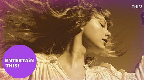 New Music Friday: Taylor Swift's 'Love Story,' Dua Lipa ...