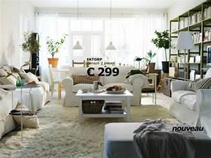 Tapis Chez Ikea : tapis ikea le feu et la glace 10 photos ~ Nature-et-papiers.com Idées de Décoration