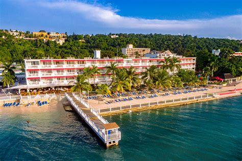royal in jamaica tourist packages jamaica royal decameron montego